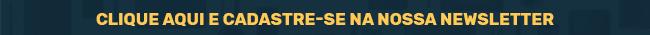 botao cadastre - Manual eSocial: Consulta, como usar, processos, multas