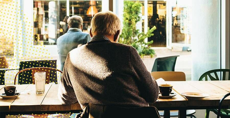 adicional de periculosidade aposentadoria - Adicional de Periculosidade: Como funciona, Cálculo & Lei [Guia 2019]