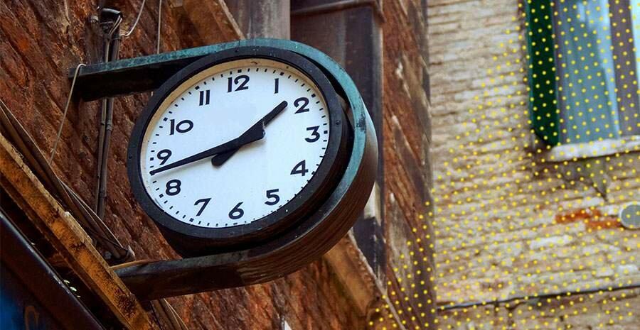 Como Calcular Banco De Horas E Controlar Horas Extras Exemplos