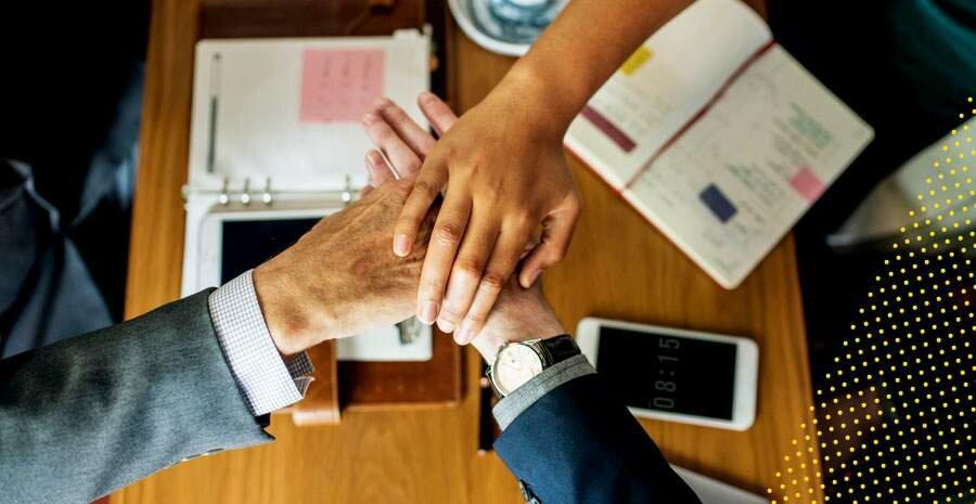 bater ponto comclusao - Bater Ponto: Qual a Importância do Registro de Ponto Para Empresas