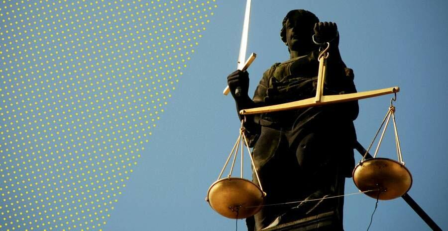 bater ponto leis - Bater Ponto: Qual a Importância do Registro de Ponto Para Empresas