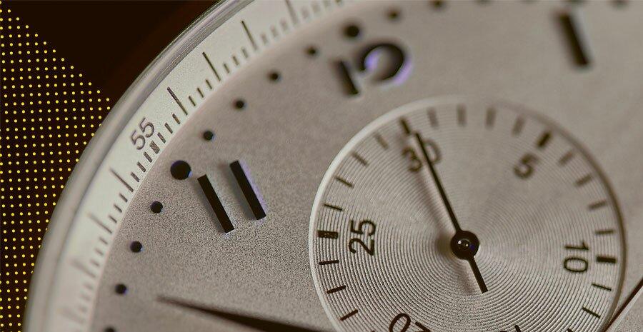 contrato de trabalho temporario quanto tempo pode durar