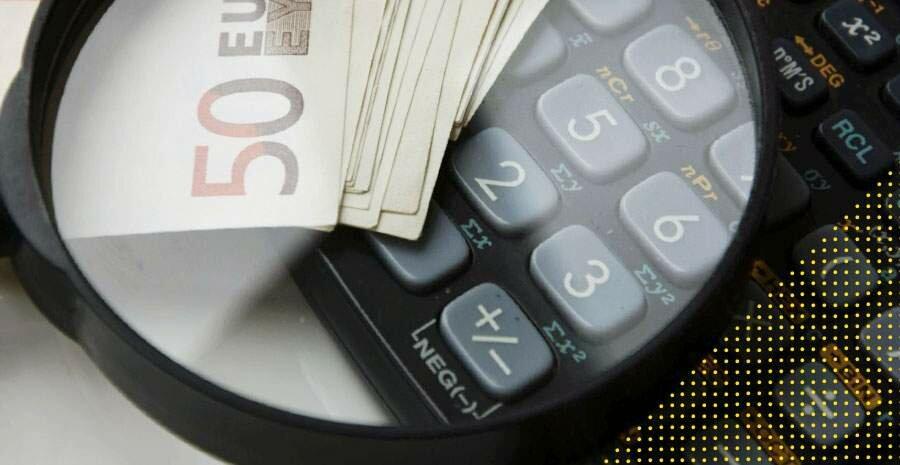 controle de horas trabalhadas reduzir custos