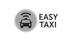 easy taxi pontotel controle de ponto