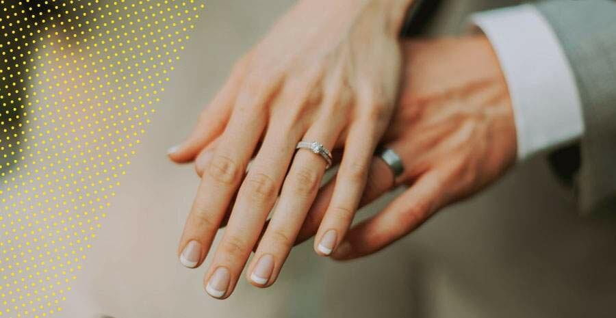 estagiario licença casamento