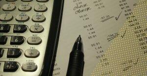 folha de pagamento o que e 300x155 - Folha de Pagamento: Como Fazer Controle de Jornada Efetivamente