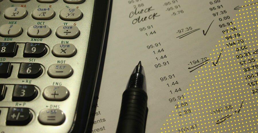 folha de pagamento o que e - Folha de Pagamento: Como Fazer Controle de Jornada Efetivamente
