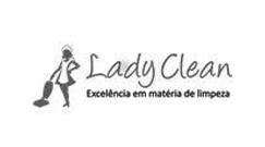 lady clean pontotel controle de ponto