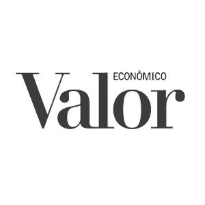 valor economico pontotel controle de ponto - Registro e Controle De Ponto Eletrônico Online e Mobile