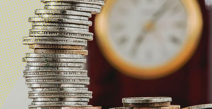 banco de horas clt tempo para pagar