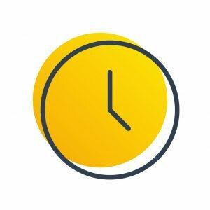 calculo de horas extras pontotel controle de ponto