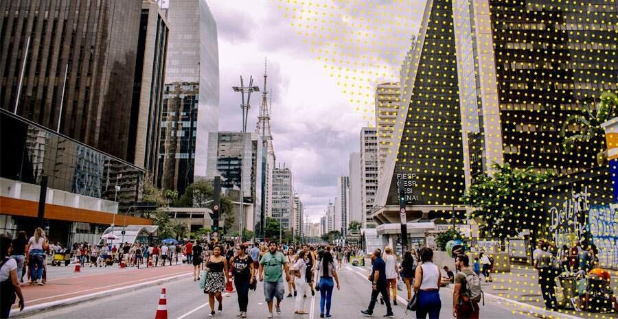 carnaval e feriado feriado em sao-paulo