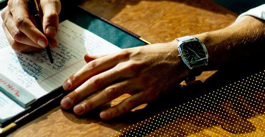 controle de jornada introducao - Quais São as Melhores Formas de Controle de Jornada de Trabalho