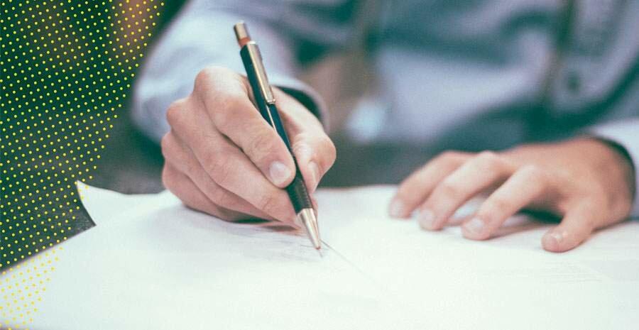 controle de jornada o que diz a lei - Quais São as Melhores Formas de Controle de Jornada de Trabalho