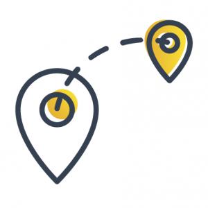icones 01 84 300x300 - O PontoTel te ajuda com jornada de empregados domésticos