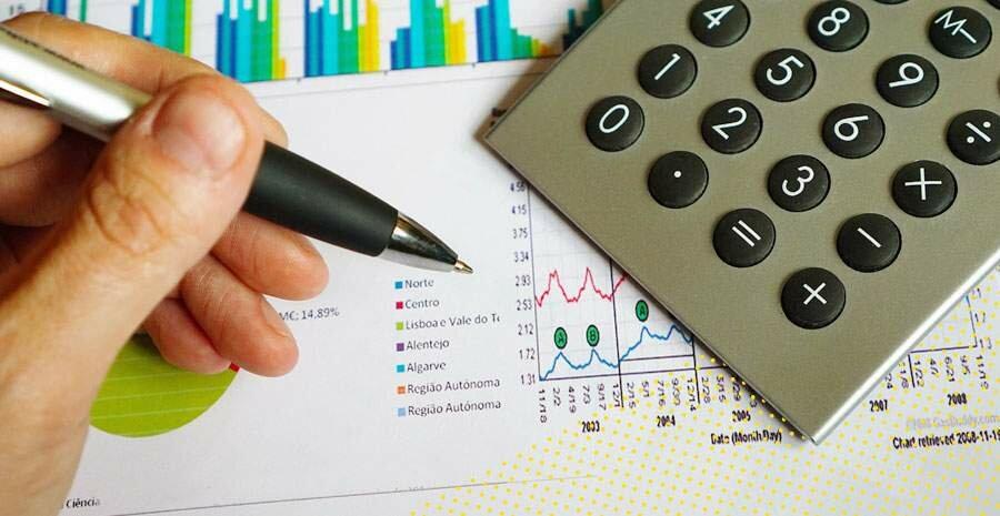 planejamento financeiro importancia do planejamento financeiro para a empresa