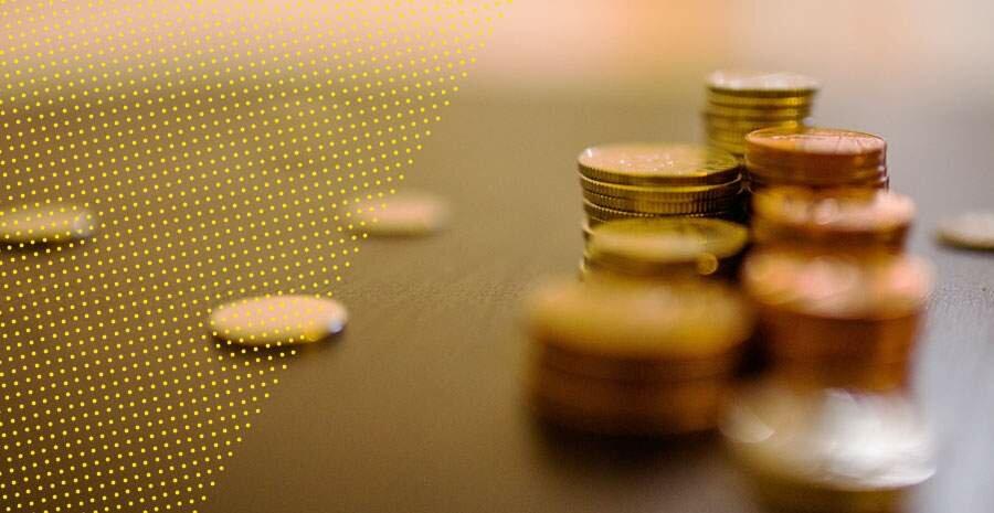 planejamento financeiro introducao