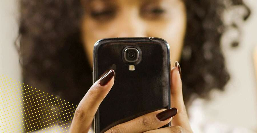 ponto eletronico biometrico reconhecimento facial