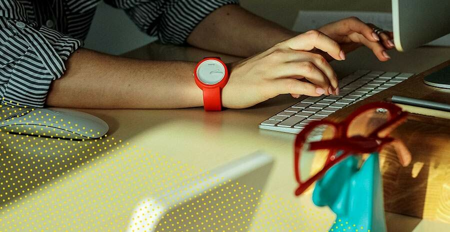 programa para calcular horas extras como fazer a contagem das horas extras