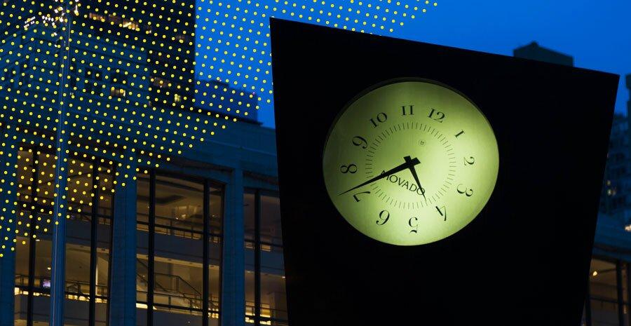 adicional-noturno-que-horas-comeca