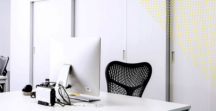atrasos e faltas no trabalho o que e absenteismo  - Reduza o Absenteísmo com Menos Atrasos e Faltas no Trabalho