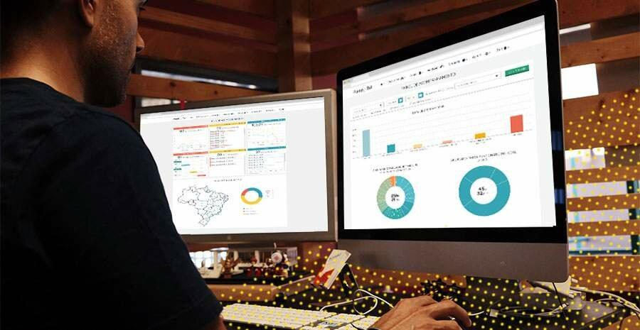 controle de banco de horas sistema de controle de banco de horas pontotel