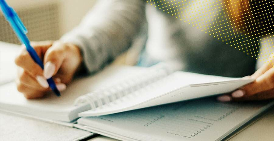 motivacao no trabalho controle de ponto em papel