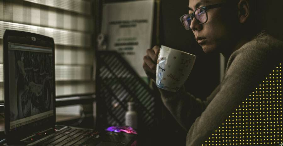 motivacao no trabalho diminuicao do uso de horas extras