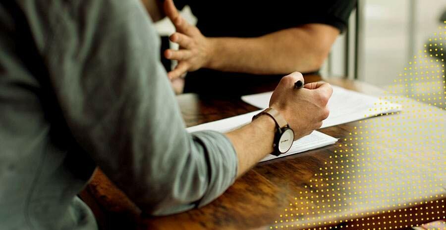 motivacao no trabalho faca avaliacoes claras e consistentes