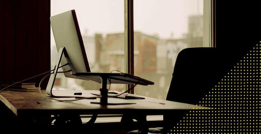 motivacao no trabalho reducao do absenteismo