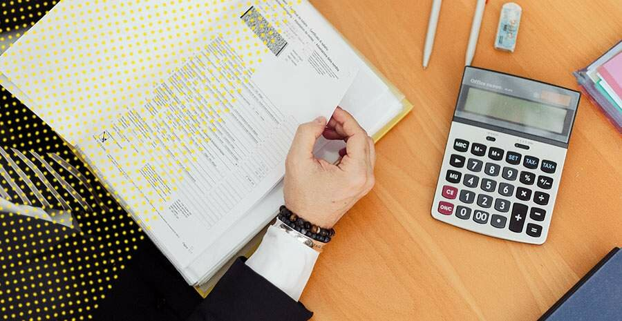 banco de horas reforma trabalhista beneficios