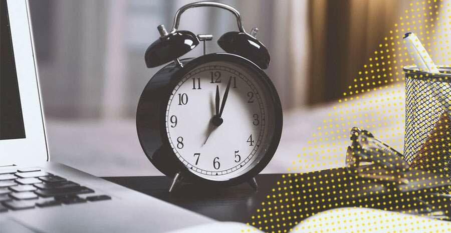 banco de horas reforma trabalhista introducao
