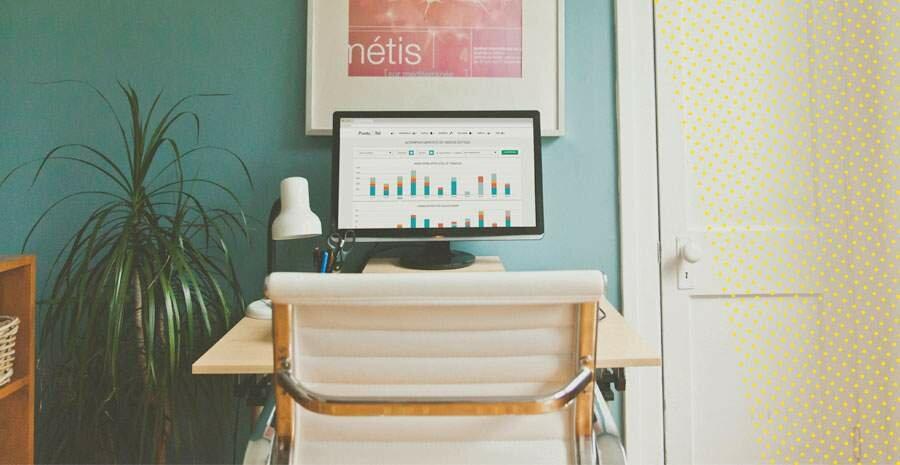 home office implementacao quem pode trabalhar em casa