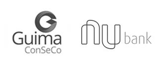 logos-clientes-3