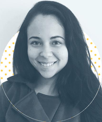nathalia - Plano de Carreira: Conheça os Diferentes Tipos e Comece o seu Agora