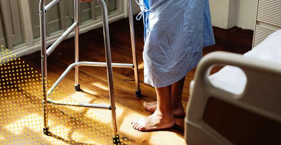 auxilio doenca quanto tempo uma pessoa pode ficar
