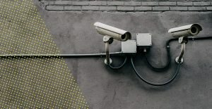 monitoramento de funcionarios introducao