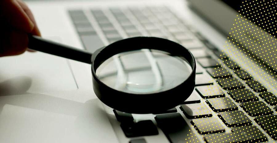 monitoramento de funcionarios investigar o colaborador