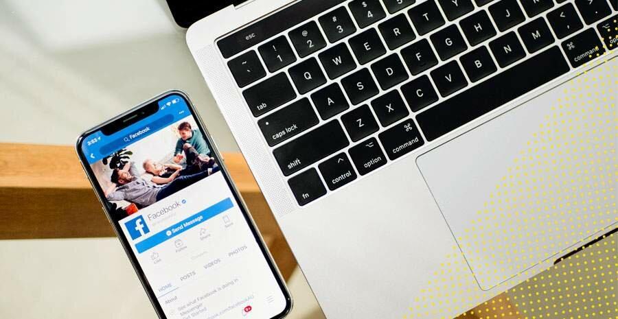 monitoramento de funcionarios redes sociais