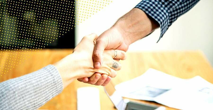 processo trabalhista acordo