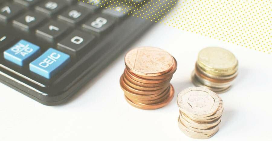 salario complessivo salario e remuneracao