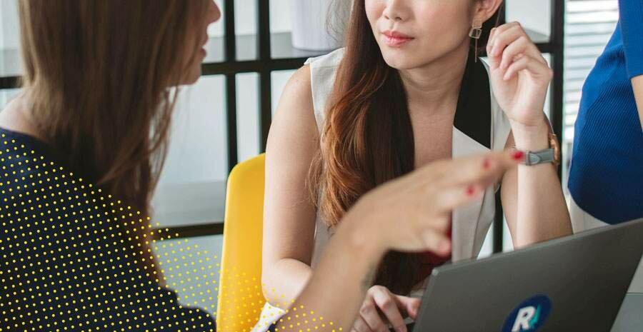 motivar uma equipe a distancia comunicacao - Como motivar e liderar equipes à distância? O futuro do trabalho