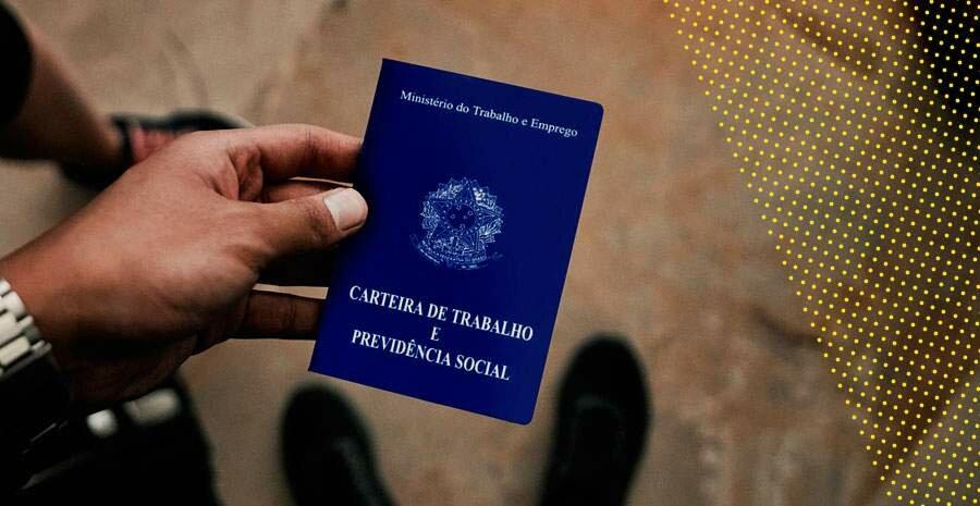 certificado trabalhista introducao