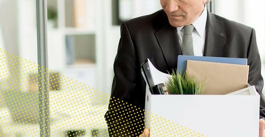contrato-de-experiencia-pode-demitir-no-periodo