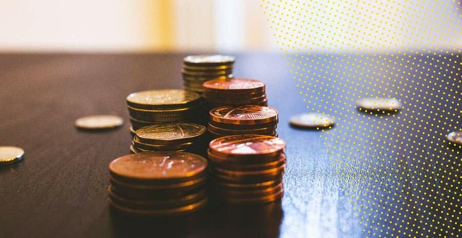 equipacao salarial introducao 1 - Equiparação Salarial em 2019: Entenda o Antes e Depois da Reforma