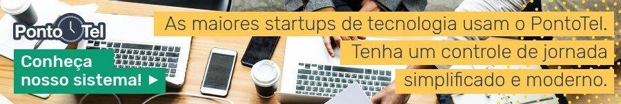 banner 28 startups - Profissional de TI: Como atrair, contratar e reter no mercado atual